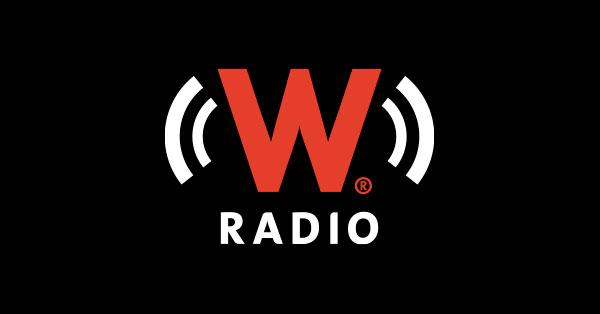 WRadio – Hablemos de Arte, con Kristina Velfu