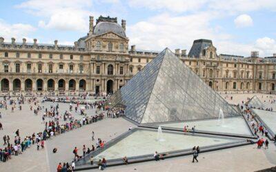 Los museos: de la masificación a la soledad