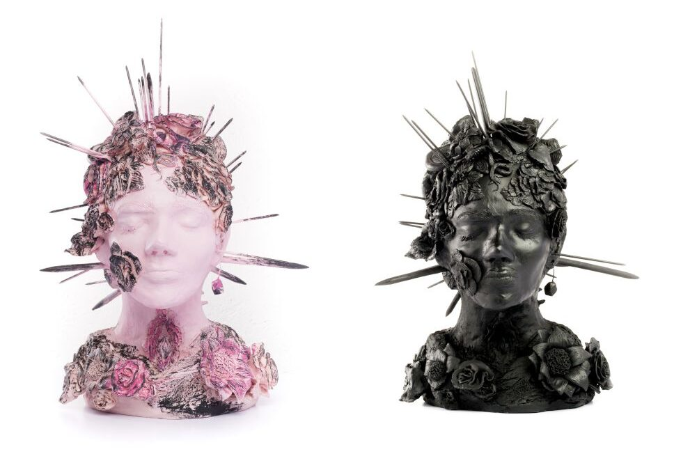 5 artistas contemporáneas feministas que debes conocer